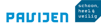 Pavijen Logo